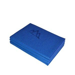 khataland yofomat best travel yoga mat